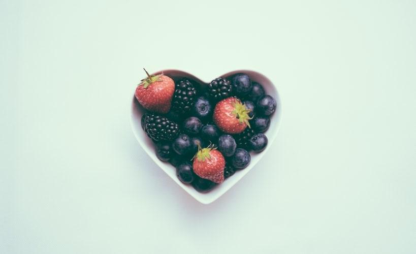 Healthy Blogging