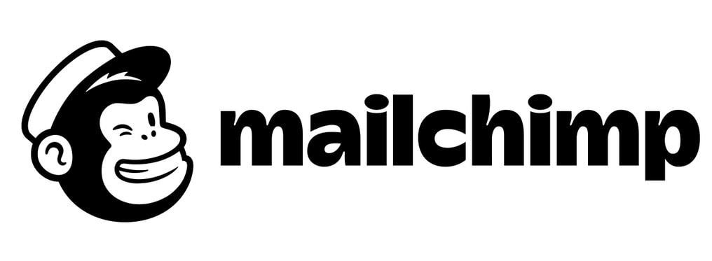 WP Calorie Calculator Pro - Mailchimp Integration